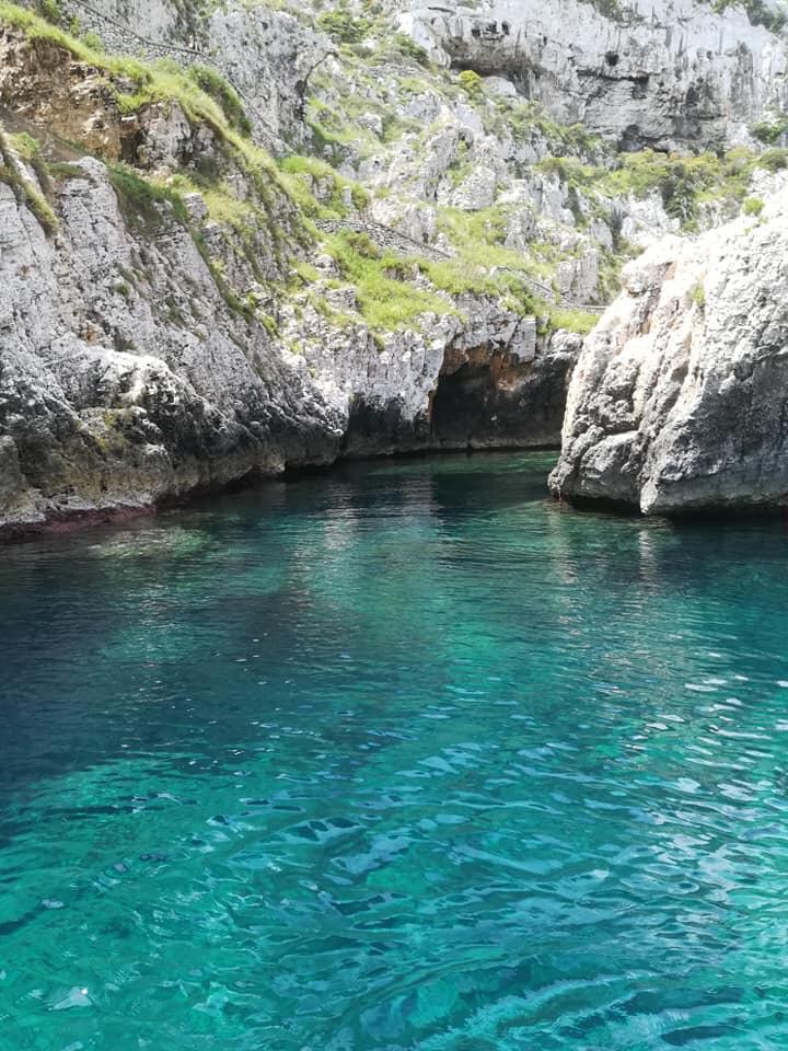 Escursione adriatico